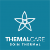 Thermalcare