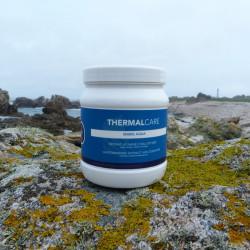 Thermalcare Maris Aqua 600gr